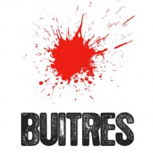 2008.buitres
