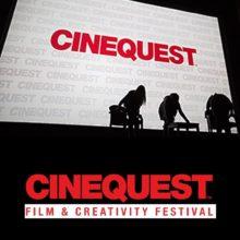 Mejor Comedia Festival Cinequest 2020